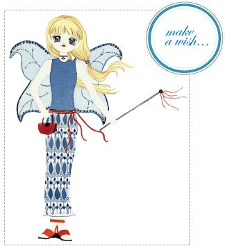 Fairy_post1a