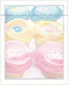Cupcakesupload