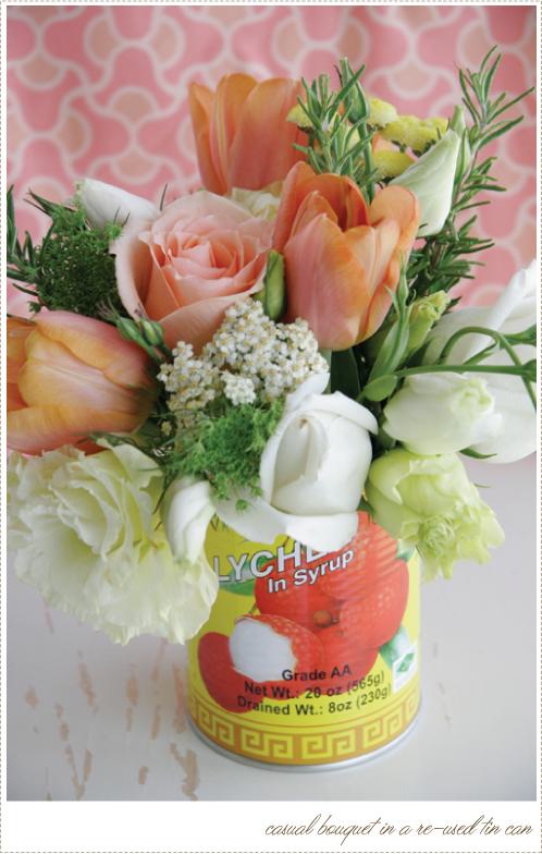 9-lychee