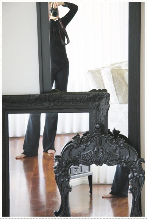 Mirrors_test