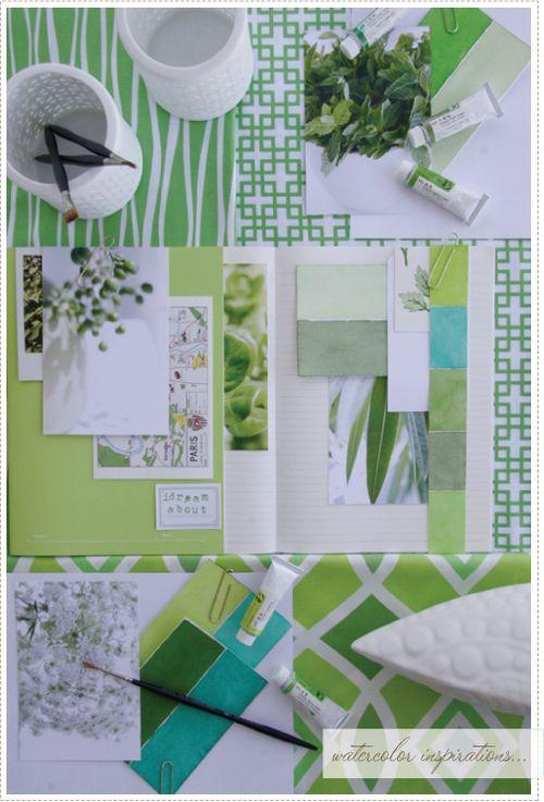 7_green