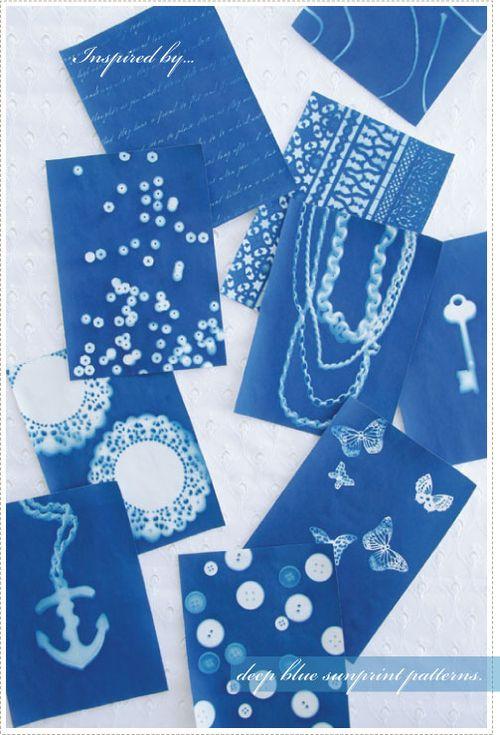 5_blue