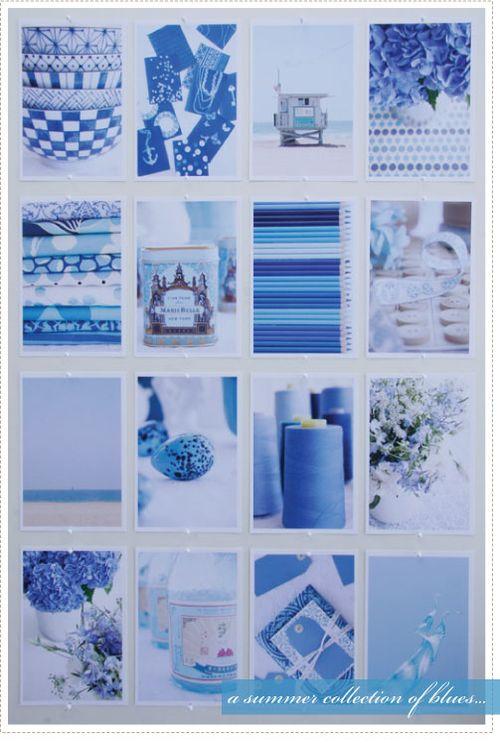 8_blue