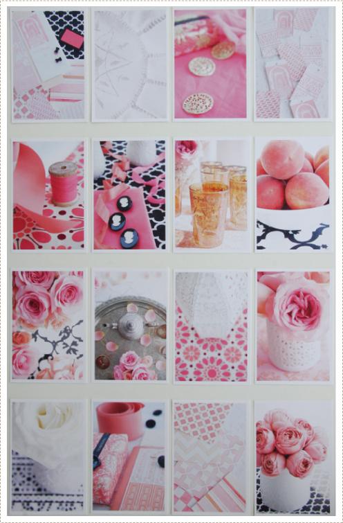 8_pink