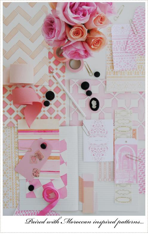 1_pink