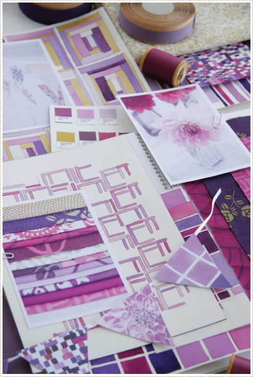 Purple_4