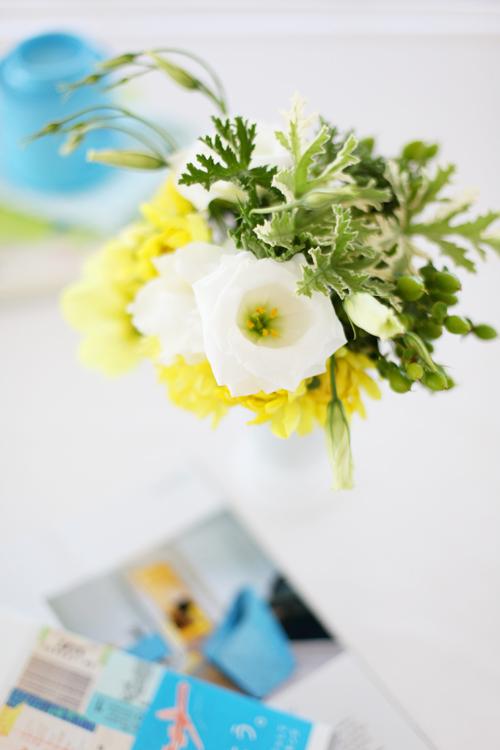 Flowers-nov12