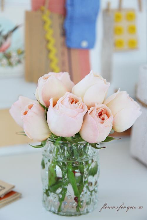 Flowers_11.19