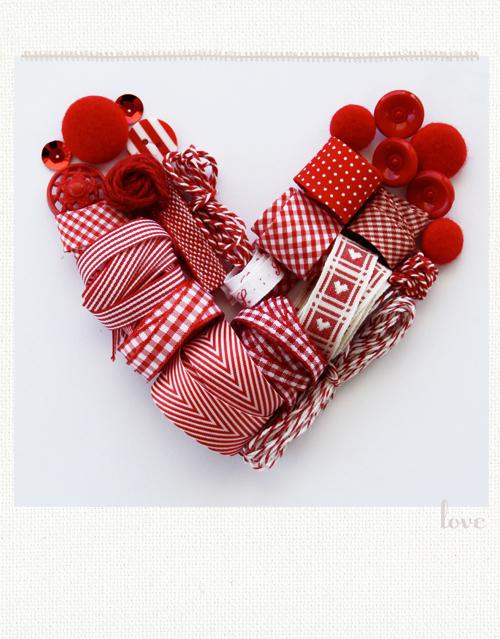 4heart-redribbonsa