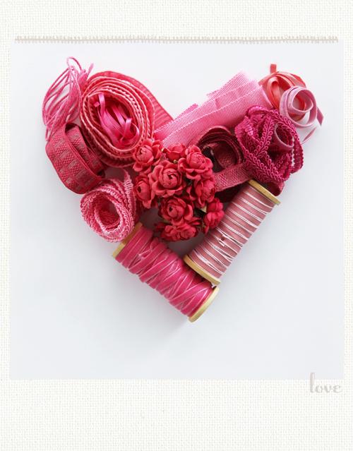 1heart-ribbons
