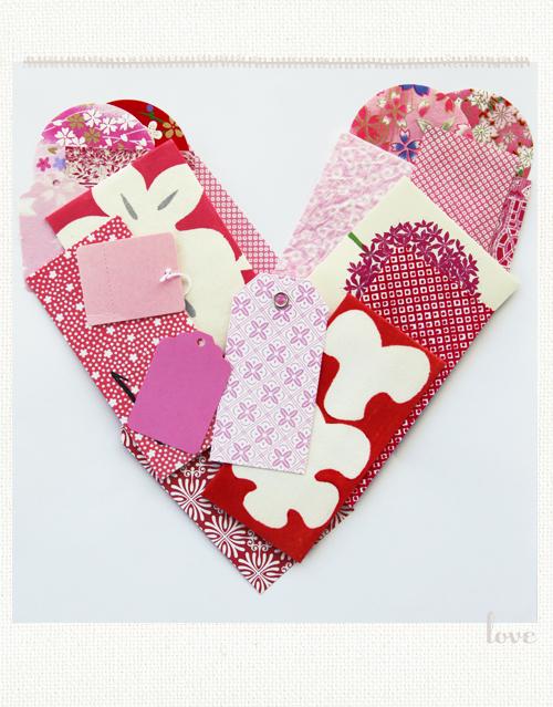 3heart-papersa
