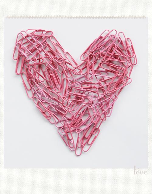 2heart-clipsa