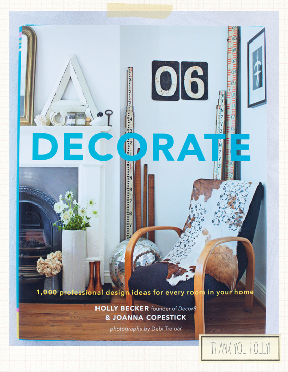 Decorate-3