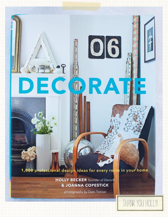 Decorate-3