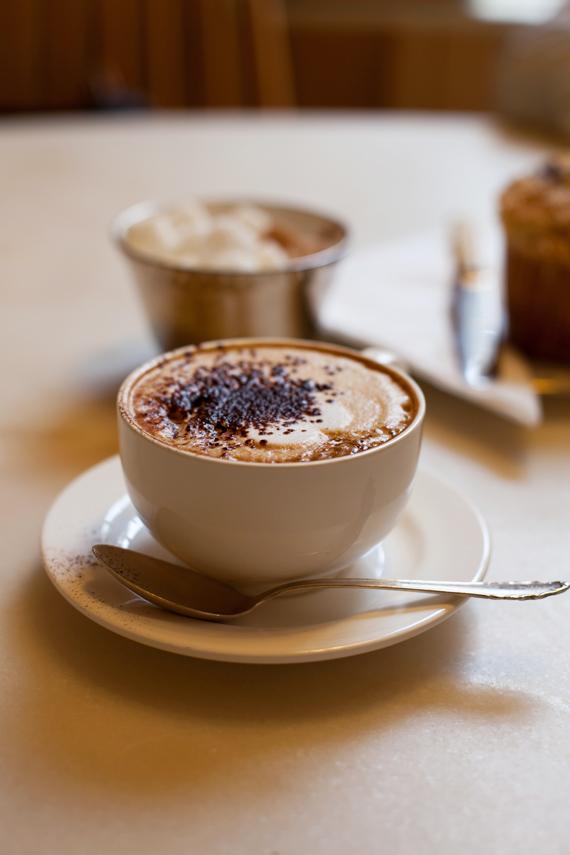 9ACM-coffee