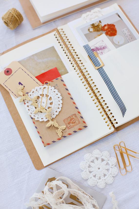 7ACM-notebook