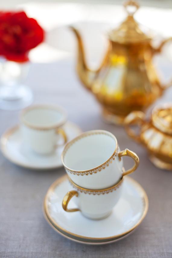 1ACM-teacups