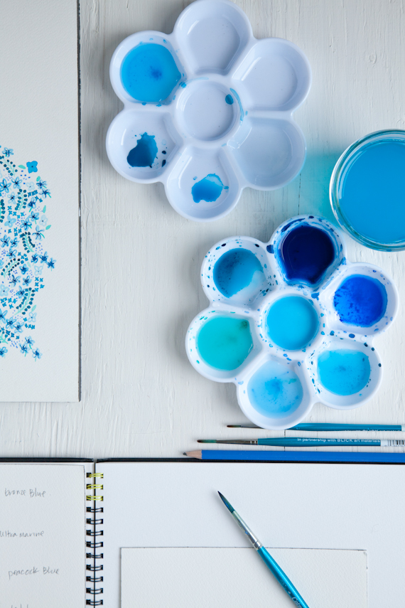 ACM_blue7a